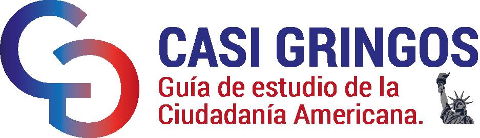 CASI GRINGOS